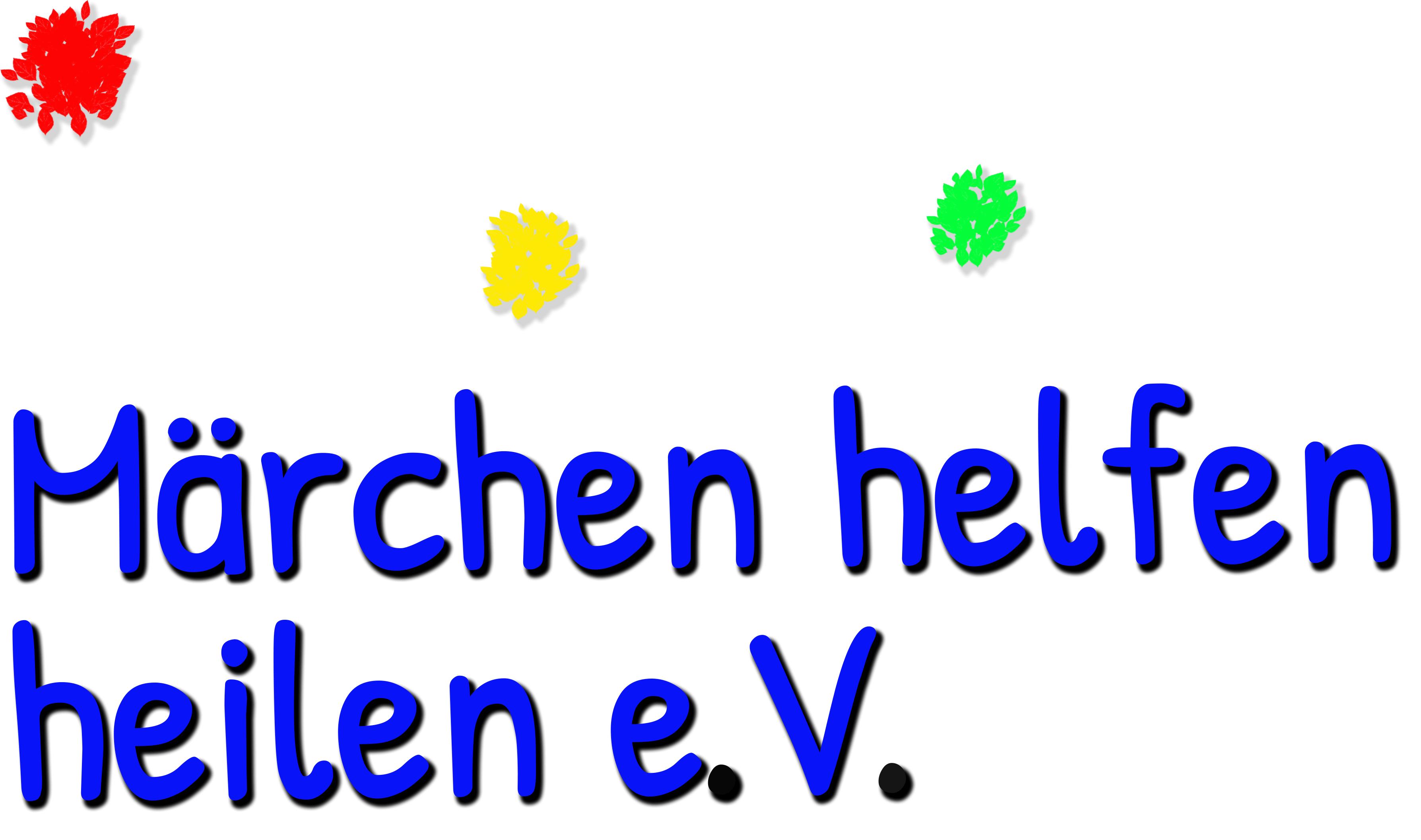 Märchen Helfen Heilen e.V.
